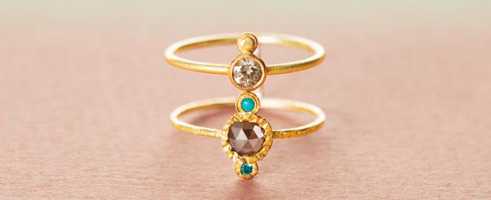 ¿Qué significa el lujo sostenible y consciente en una industria como la joyería?