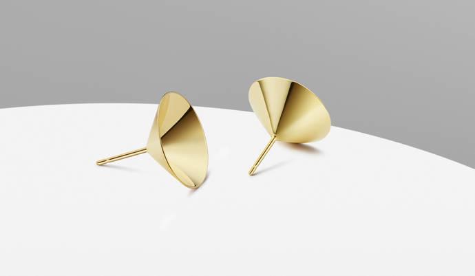 Nueva colección de Marc Monzó para Misui: Leaf