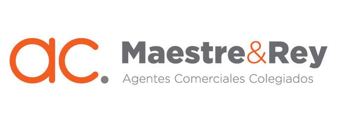 III Encuentro Cádiz: Maestre y Rey
