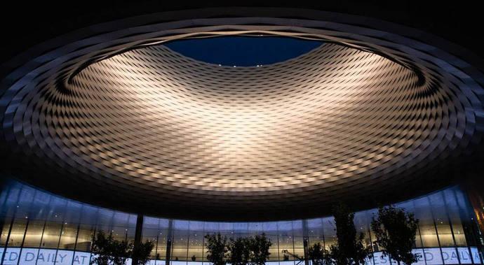 El Grupo LVMH da la puntilla a Baselworld: Todas sus marcas abandonan la feria