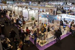 Consigue entradas para Madrid Joya