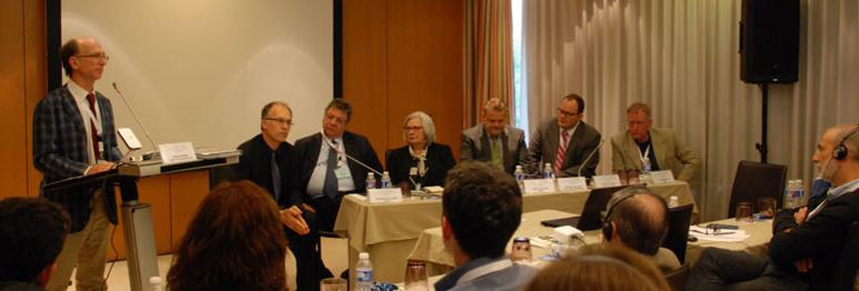 Crisis Covid: La Conferencia Gemológica del Mediterráneo se pospone a 2021