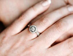 Nueva marca española en el mercado de los diamantes creados en laboratorio