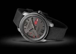 Chopard celebra el 30 aniversario de su patrocinio de la <em>Mille Miglia</em>