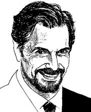In memoriam: Aniversario del fallecimiento de Gustavo Marinaro