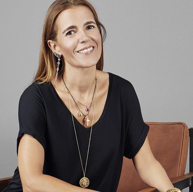 Marta Tous: Nos adaptamos a los nuevos tiempos sin perder de vista nuestra identidad