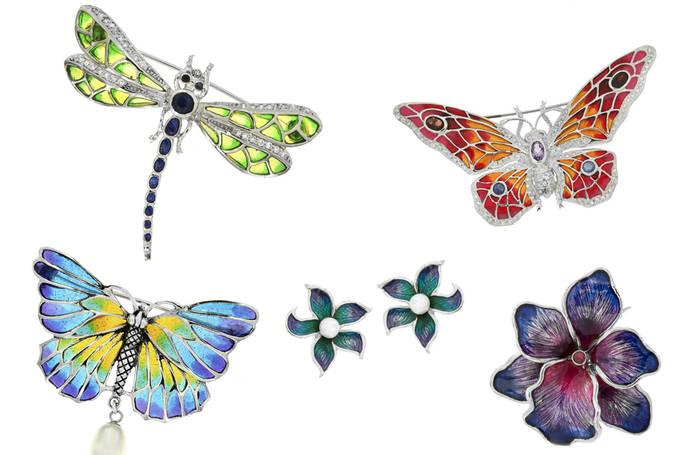 Diseño y creaciones propias adaptadas a todos los clientes: Miguel Ángel