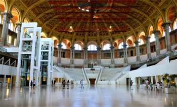 El JORGC colabora con el III Congreso Europeo de Joyería