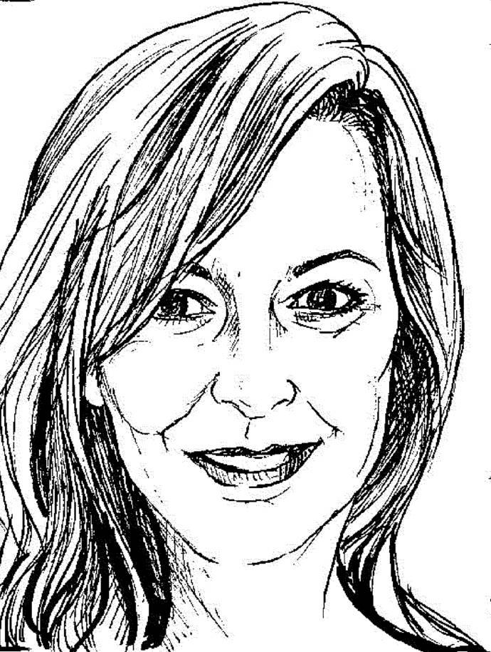 Mónica Villarán: Los supervivientes de esta crisis somos más fuertes