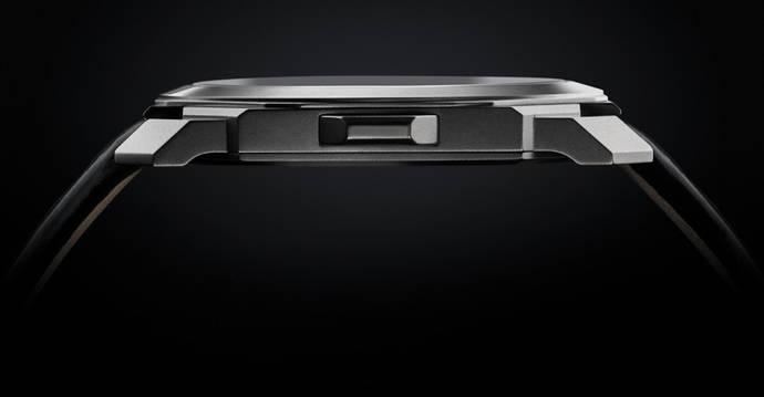 Tan delgado como el iphone 6: Bulgari presenta su nuevo Octo Finissimo