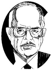 Juan José Ontalva.