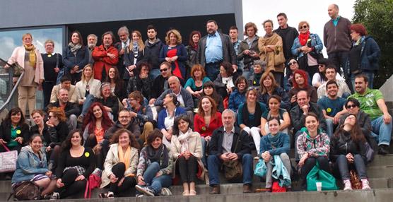 La capital portuguesa acogerá a las jóvenes promesas de la joyería en Europa