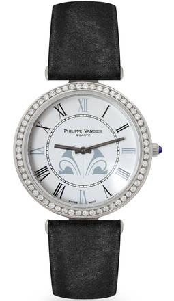 Reloj femenino de la colección Rívoli.