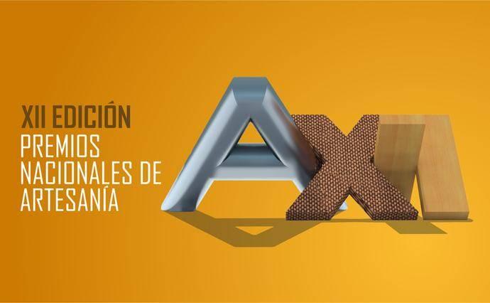 Dos entidades joyeras optan a los Premios Nacionales de Artesanía