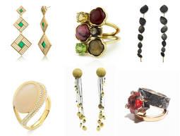 Más de 60 joyas seleccionadas para los Premios Gaudí