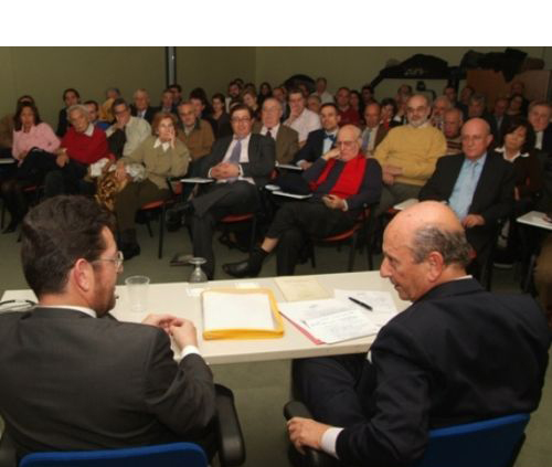 Eugenio de Quesada, Medalla de FESOFI y Filatélico Andaluz del Año, por aclamación