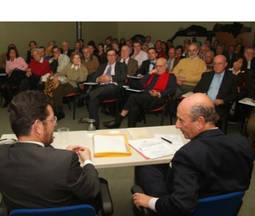 Eugenio de Quesada, Medalla de FESOFI y <em>Filatélico Andaluz del Año</em>, por aclamación