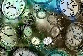 Aclaraciones sobre el nuevo registro horario