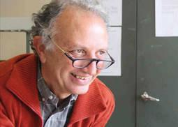 La armonía matemática de Ramón Puig Cuyás