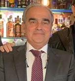 Rafael Valenzuela presenta su dimisión como presidente de Consujoya