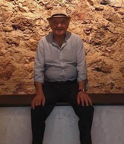 Ramón López Vergé