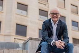 Álex Riu: <em>Hay que luchar juntos por nuestros intereses en todos los niveles y lugares</em>