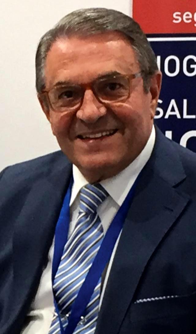 Rodolfo Serván: Sólo el trato cercano y la transparencia generan una confianza recíproca
