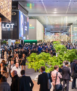 Rolex da un serio toque de atención a los organizadores de Baselworld