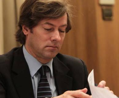 La Audiencia Nacional archiva la causa contra Tous