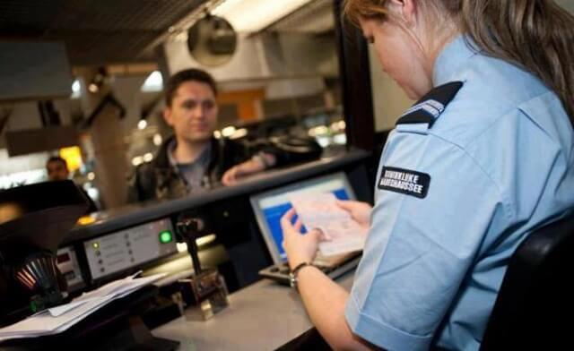 Los diamantes sintéticos entran en el código aduanero de la UE