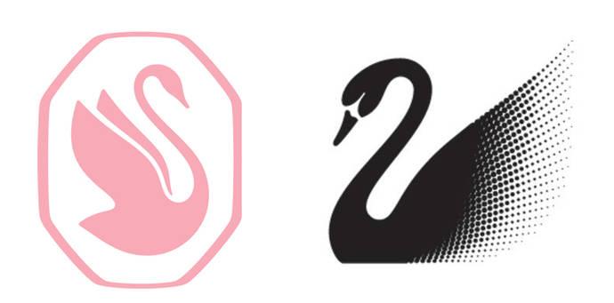 Swarovski presenta nueva imagen corporativa y un criticado concepto de tienda