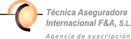 III Encuentro Cádiz: Técnica Aseguradora