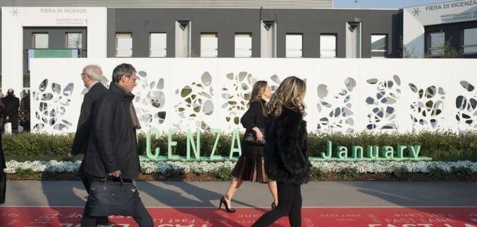 Vicenza aborda futuro y presente de la joyería