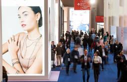 El número de españoles en Vicenza Oro crece un 10%