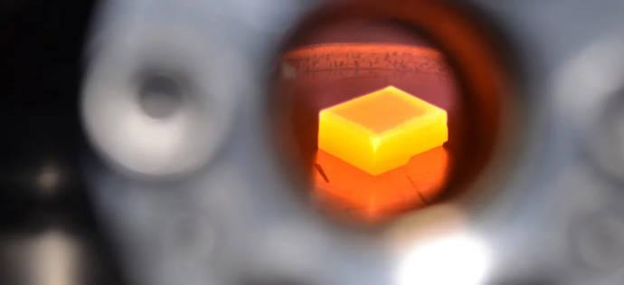 La industria del diamante sintético cuenta ya con un estándar de sostenibilidad