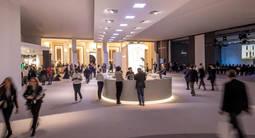 El Salón Watches and Wonders de Ginebra tampoco se celebrará en 2021