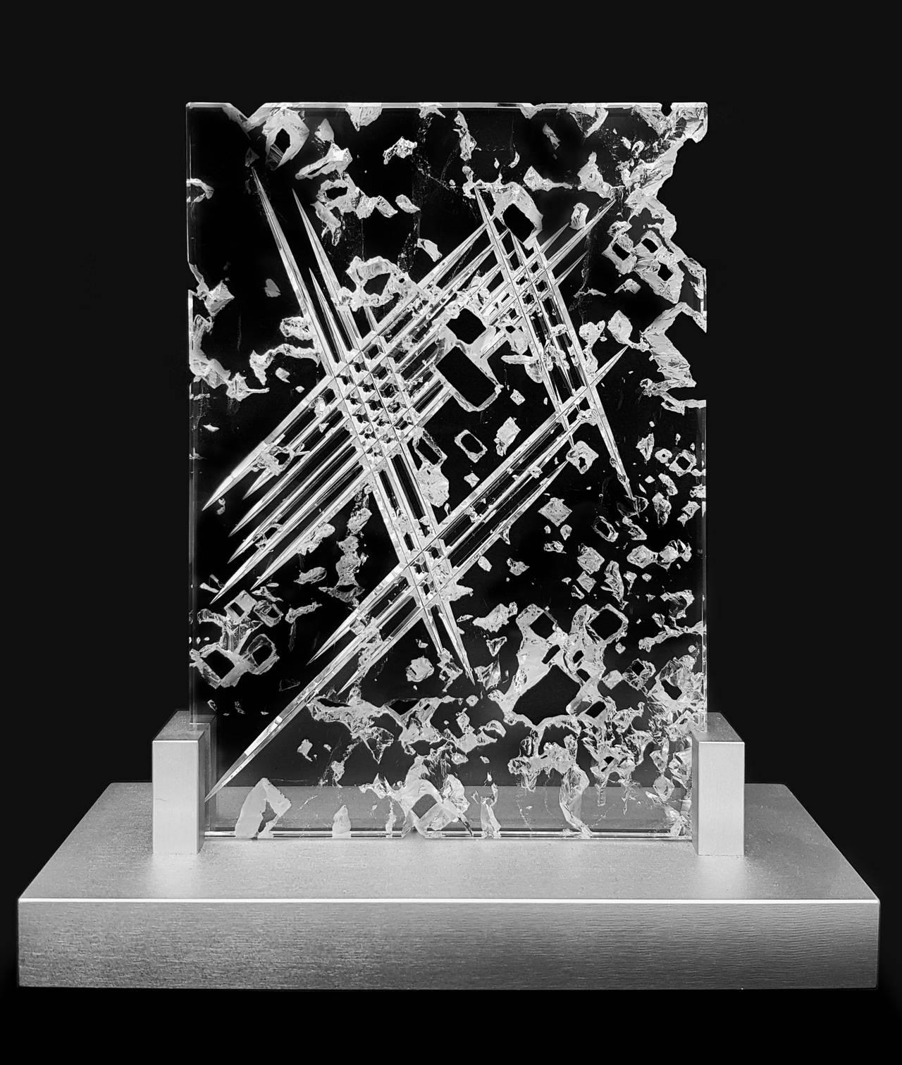 Munsteiner: Una saga de lapidarios en el Museo Dor