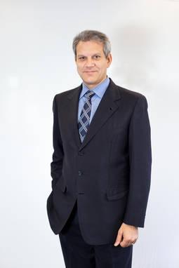 Celso Revert. Underwriting Manager de XL Catlin para Iberia.