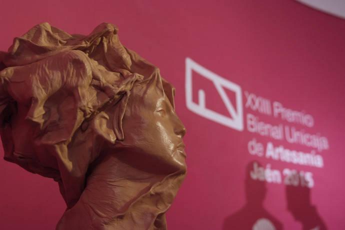 La Joyería y la Orfebrería, por primera vez a concurso en los Premios Unicaja