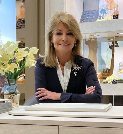 Cristina Yanes: Mientras las empresas no se asocien a la AEJPR están perdiendo el tiempo y el tiempo es un aliado