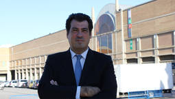 'La clave de BCN Joya es saber escuchar al Sector'