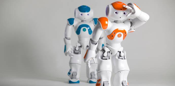 ¿Sueñan los androides con alhajas eléctricas?*