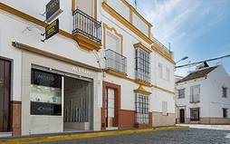 Madrid Joya homenajea este año al comercio sevillano Altillo Joyeros