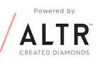 Los diamantes sintéticos se abren paso en el mercado