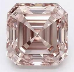 La firma Altr es la productora del Pink Rose, el mayor diamante rosa producido por el hombre, con 3,99 quilates y claridad VS2. Su precio se estima en unos 100.000 dólares, la décima parte de su coste si fuese natural.
