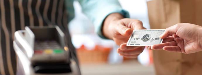 El Sector Joyero colabora con Hacienda para agilizar la devolución del IVA a extranjeros