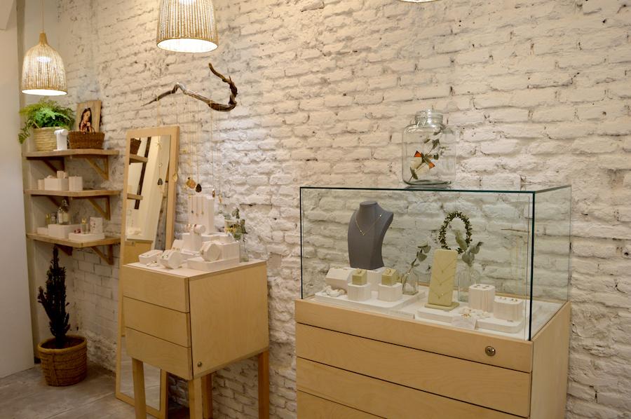 Apodemia amplía la 'experiencia' de sus clientes con una línea de aromas