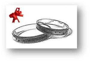 Ardentia presenta un concurso para fidelizar e incentivar las ventas