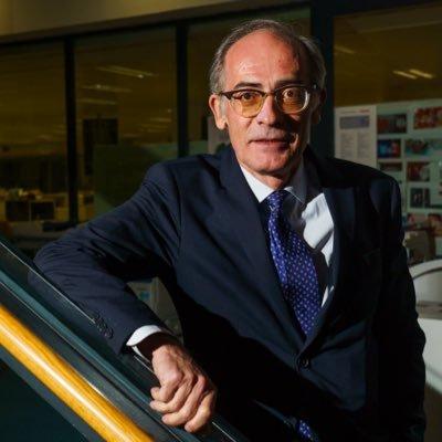 El Gremio de Joyeros de Madrid valora su posición en el caso Tous y lamenta la desunión en el Sector