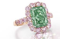 El Aurora Green